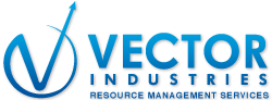 Vector Industries